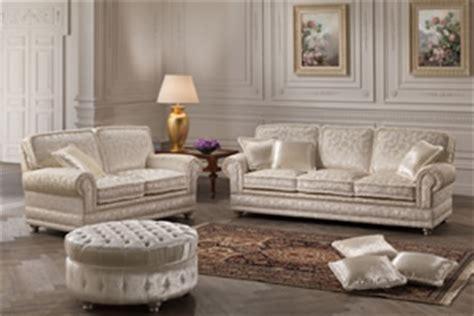 divani santa di sala sof 225 para sala grande em s 227 o paulo no de janeiro