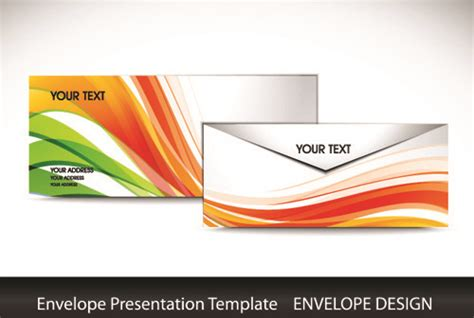 Adobe Illustrator Presentation Templates Free Vector Download 223 957 Free Vector For Adobe Illustrator Presentation Templates