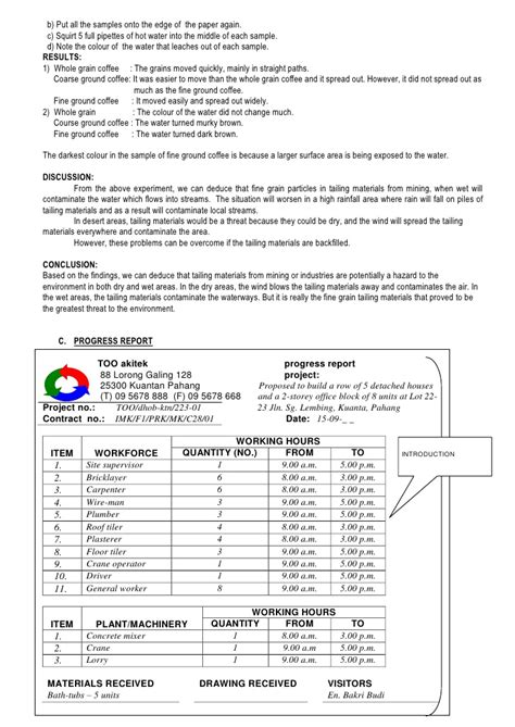 aid report form template aid incident report form template best free