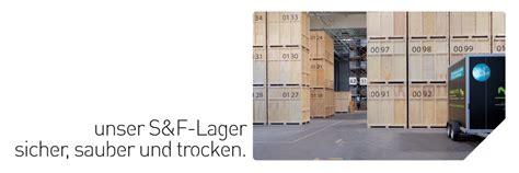 garage mieten offenbach lagerboxen mieten in frankfurt mobiles einlagern privat