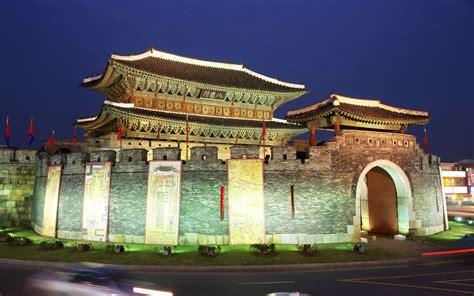 wallpaper wall korea south korea wallpaper