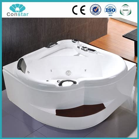 plastic bathtub price supplier jacuzzi bathtub prices jacuzzi bathtub prices