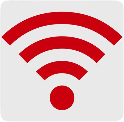 wifi communication internet  image  pixabay