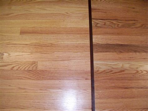 Hardwood Flooring Grades Hardwood Flooring Grades Select Grade Vs No 1 Common What S The Difference