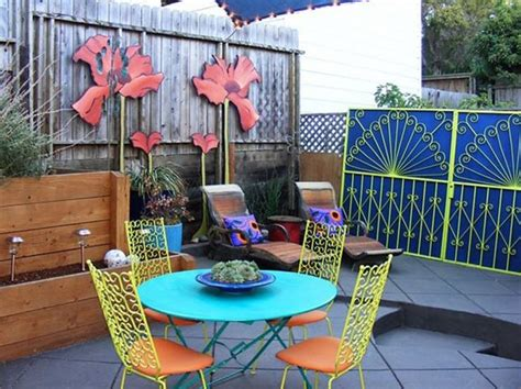 patio furniture ideas for small patios pin by rock usa on misc