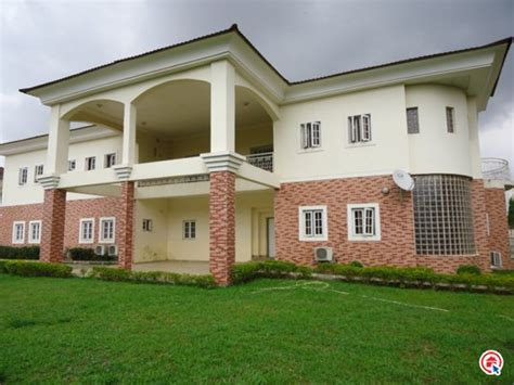buy house in nigeria top 10 places where you find the most expensive houses in nigeria