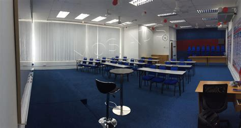 meeting rooms for rent johor bahru meeting room for rent seminar room room conference room in skudai jb