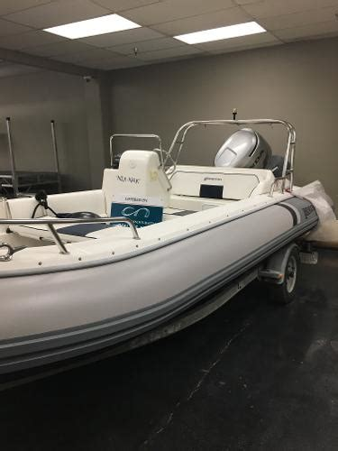 rendova boats rendova boats for sale boats