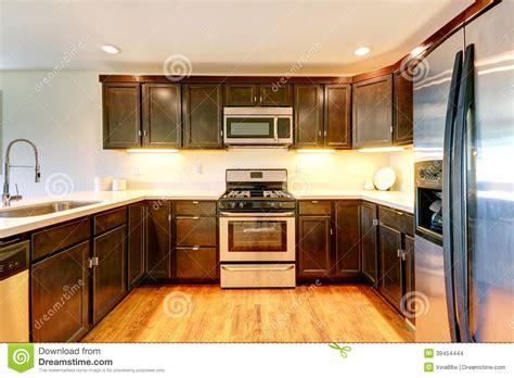 i colori della cucina awesome i colori della cucina images bakeroffroad us