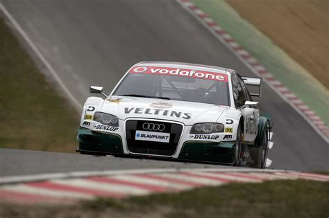 Audi R12 by Audi A4 Dtm R12 3 Photos And 17 Specs Autoviva
