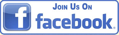 join our facebook page contact peninsula imaging llc in salisbury md