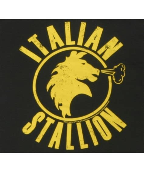 Exclusive Hoodie Tinju Rocky Balboa rocky italian stallion t shirt