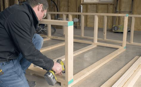 diy woodworking plans pdf