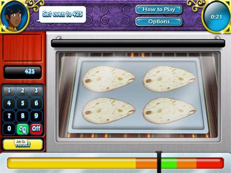 cooking academy 2 apk cooking academy 2 pobierz za darmo
