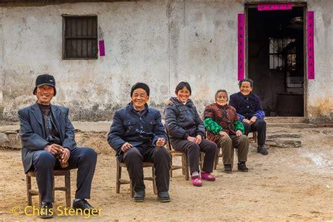 film over china china cultuur en mensen