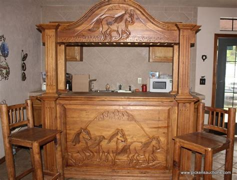 western home decor pinterest online auction great deals on office furniture and western home decor horse decor