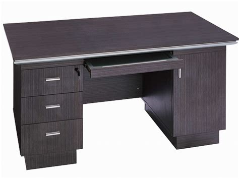 tables for office tips to buying an office table bestartisticinteriors com