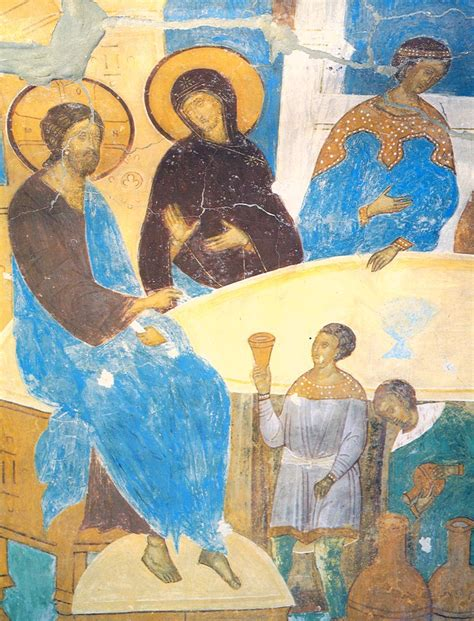 Wedding At Cana Explanation by 1000 Images About Jesus Miracles Kana On