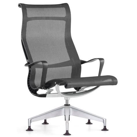 Office Desk Chair Reviews Tempur Pedic Office Chair Reviews Home Design Ideas