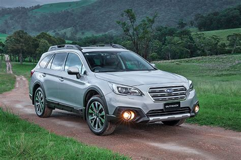 Best Time Of Year To Buy A Subaru by Car Buyers Guide Is Now The Best Time To Buy A Large Suv