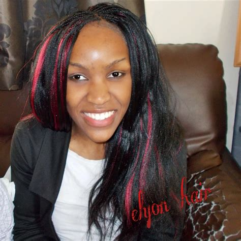 pick and drop braids crochet pick n drop braids with xpression hair