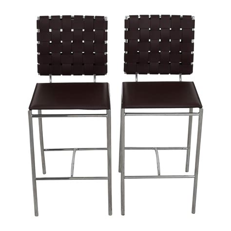 Inmod Chair by 77 Inmod Inmod C Counter Chair Chairs