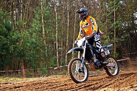 Motorradfahrschule Aargau by Motorrad Grundkurs Wettingen Jetzt Online Anmelden