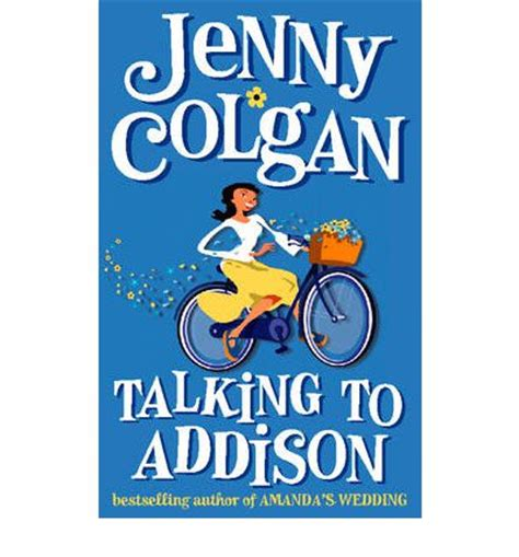 Book Review Talking To By Colgan by 9780006531777 Jpg