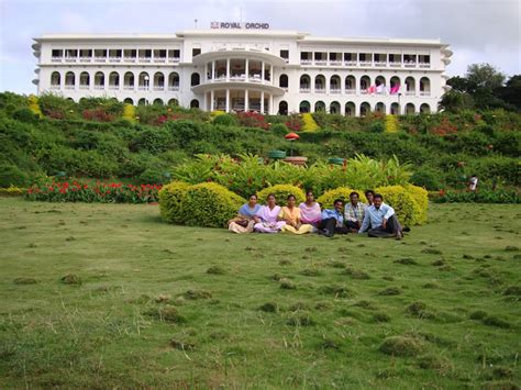 Gsss Mba College Mysore by Gsss Institute Of Engineering And Technology Mysore Images