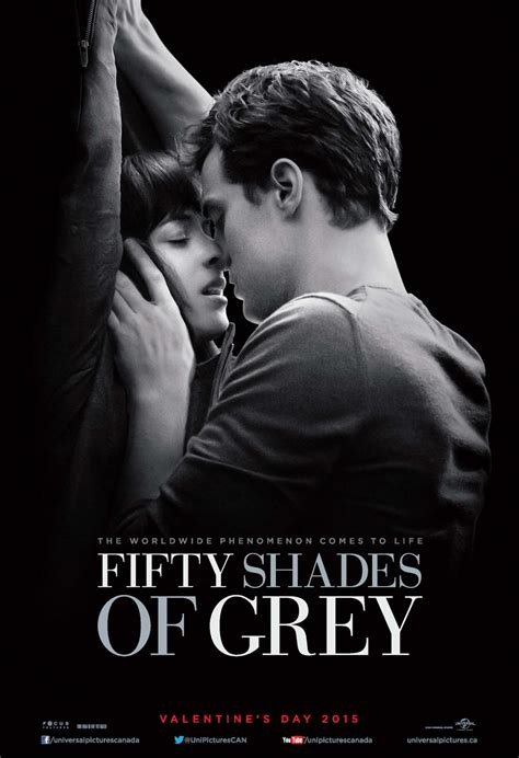 fifty shades of grey movie qvod fifty shades of grey on dvd movie synopsis and plot
