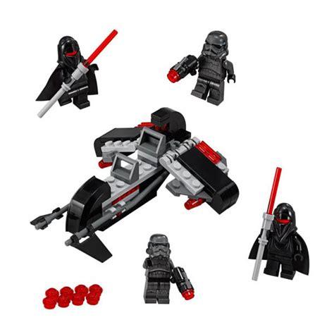 Wars Shadow Troopers 75079 lego wars shadow troopers 75079 lego