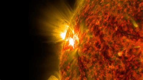 Die Wiege Der Sonne 1 Zum Internationalen Tag Der Sonne Wissenswertes Zu Unserem Feuerball Natur Wissen Wdr