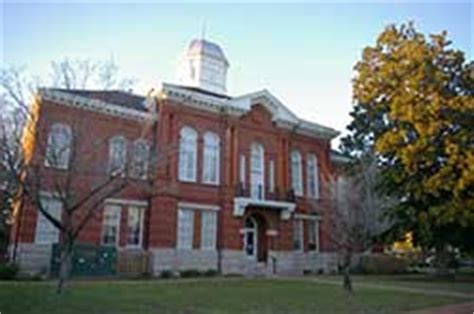 Sumter County Court Records Sumter County Alabama Genealogy Facts Records And Links