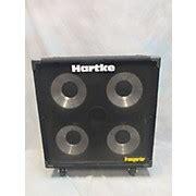 hartke 410 transporter bass cabinet hartke guitar center