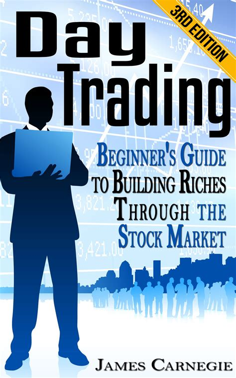 swing and day trading evolution of a trader pdf swing and day trading evolution of a trader pdf 28