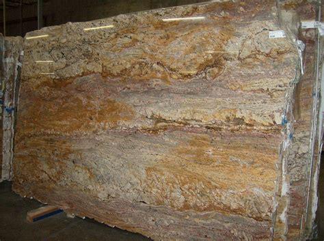 typhoon bordeaux granite debeer granite marble inc