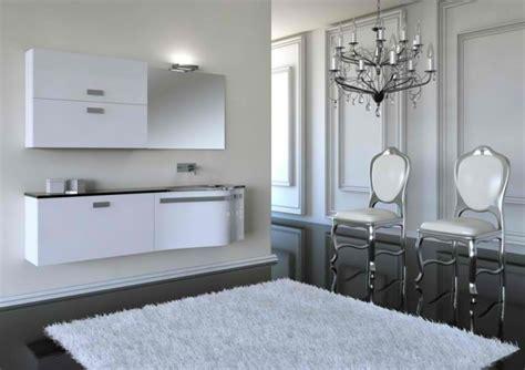 Luxury Bathroom Furniture 10 Luxury Bathroom Furniture Ideas Decoholic