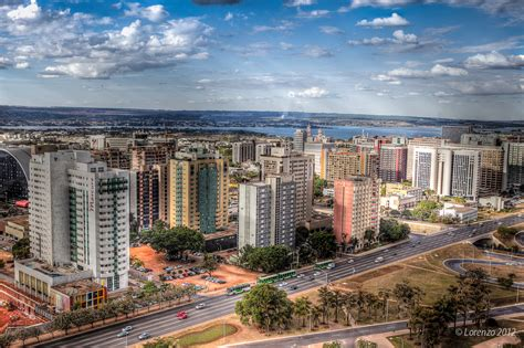 Search By City On Info Brazilia The City Travel
