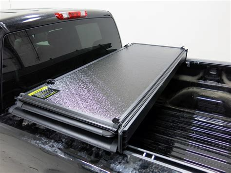 silverado bed cover extang tonneau covers for chevrolet silverado 2011 ex62650