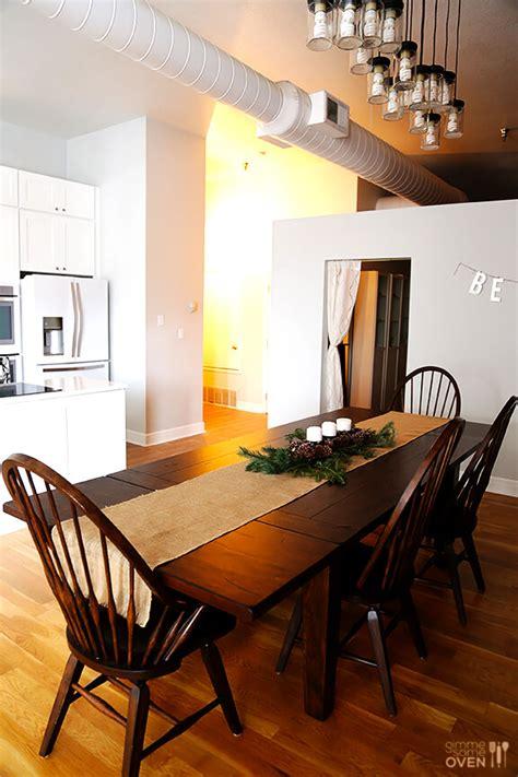 nebraska furniture mart chairs kitchen remodel furniture nebraska furniture mart broyhill