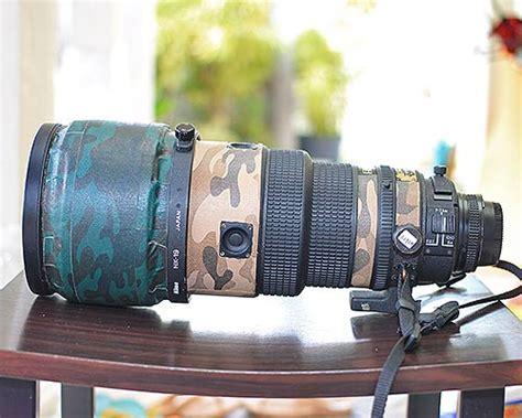 Jual Lensa Nikon Bm jual nikon af i 300mm 2 8 oentoeng surabaya