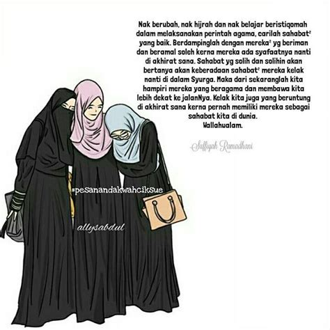 kartun muslimah kartun muslimah instagram photos and videos berniqab itu on instagram