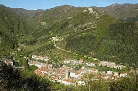 terme san piero in bagno san piero in bagno town in emilia romagna italy
