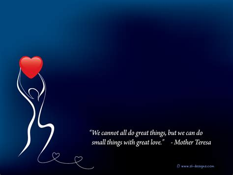 free wallpaper quotes about love free quotes about love quotes about love