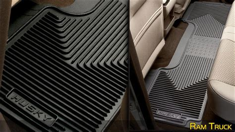 Custom Car Floor Mats As Seen On Tv by Truck Floor Mats As Seen On Tv Carpet Vidalondon