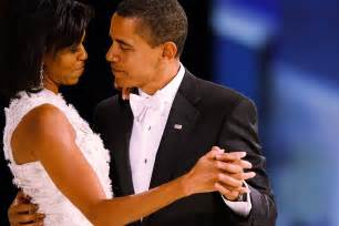 The Obama S by Exclusive Michelle And Barack Obama To Divorce
