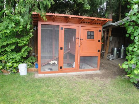 Backyard Chickens Coop Coop Backyard Chickens Community