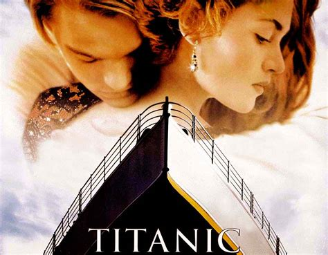 film titanic gratis italiano titanic movie free download mydesignblog24 com
