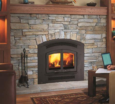 Regency Fireplace by Regency Fireplace Insert Diagram Wiring Attic Fan Wiring Diagram Disposal Wiring Diagram