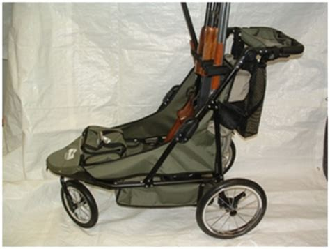 rugged gear gun cart rugged gear rugged gear rugged gear limited edition 4 gun shooting cart rg15124 limited edition